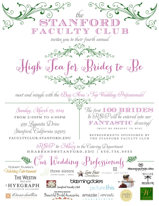Stanford-Invite